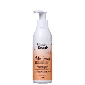 Leave In Selador Nutri Expert 150ml - Magic Beauty