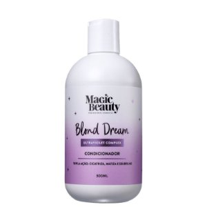 Condicionador Blond Dream 300ml - Magic Beauty