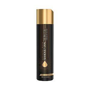 Condicionador Sebastian Dark Oil 250ml - Sebastian