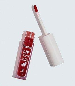 Lip Tint Frozen de Melancia - Dailus
