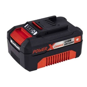 BATERIA POWER X-CHANGE 18V 4,0AH- LI EINHELL
