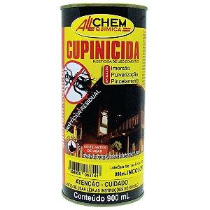 CUPINICIDA INCOLOR 900ML ALLCHEM