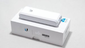 Ubiquiti Unifi Cloud Key UC-CK - Controladora