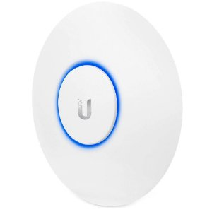 Access Point Ubiquiti Unifi AP-AC-LITE BR 2.4Ghz e 5.0Ghz - 300/867Mbps