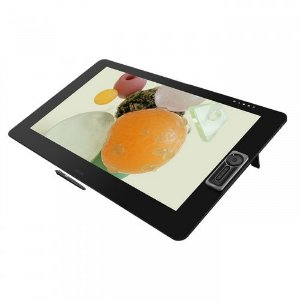 Display Interativo Wacom Cintiq Pro 32 Touch - DTH3220