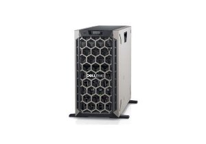 Servidor Dell PowerEdge T440 - 2HDs Hot Plug de 2TB - 16GB - 3 anos de garantia - 210-AMSJ-3D4W