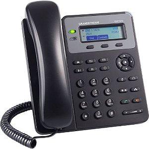 Telefone IP GXP1610 Grandstream