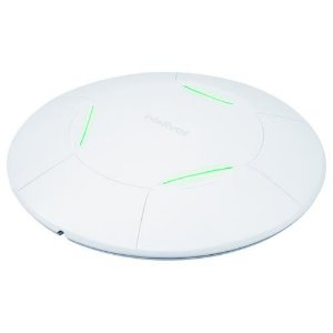 Access Point AP-310 300 Mbps Wi-fi Intelbras