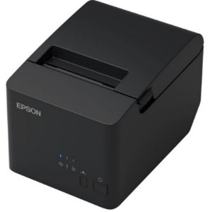Impressora Não Fiscal Térmica EPSON TM-T20X Ethernet