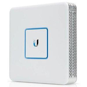 Roteador UniFi Ubiquiti Security Gateway 1 Rj45 - USG