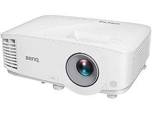 Projetor Benq Mx550 XGA 3600 Lumens 2 HDMI - Corporativo