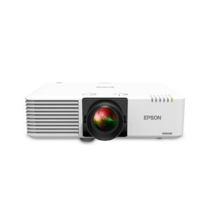 Projetor Epson L510U Laser 5.000 Lum WUXGA - V11H903020