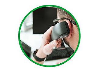 Telefone IP Tip 235G Intelbras