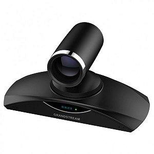 Videoconferência Grandstream GVC3200