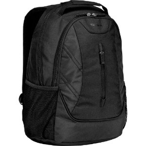 "Mochila Targus Ascend Backpack para Notebook 16"" – TSB710"