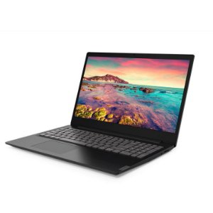 Notebook Lenovo Bs145-15iwl Intel Core I5 8265u 8gb (2x4gb) SSD M.2 Pcie 256gb 15.6 Win10 Pro - 81V80006BR