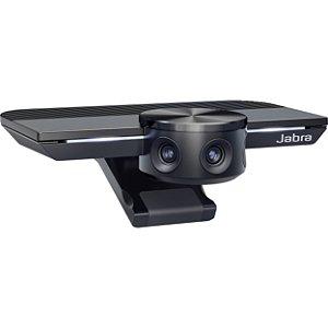 Câmera Jabra PanaCast 180° Panoramic 4K UHD para Conferências - 8100-119