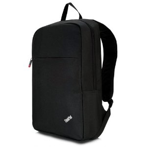 Mochila Lenovo ThinkPad 15.6 Basic - 4X40K09936