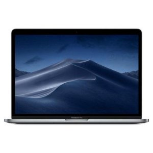 "MacBook Pro Retina Apple Intel Core i5, 8GB, SSD 256GB, macOS, 13.3"", Cinza Espacial - MV962BZ/A"