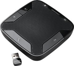 Aparelho de Viva Voz USB Calisto P620 Plantronics - 86700-01