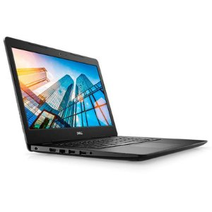 "Notebook Dell Vostro 3481 14"", I3-7020U, 4GB, 1TB, Win10 Pro, 210-ARTO-I3-WIN"