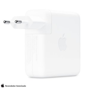 Carregador USB-C de 96W Branco - Apple - MX0J2BZ/A
