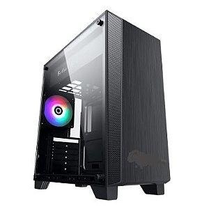 computador Gladiator gamer intel  i3 9 th geração 8gb ssd 256 gb nvidia GT730  win 10