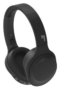 HEADPHONE BRAVE  X10 PRETO
