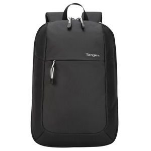 "MOCHILA 15,6"" INTELLECT ESSENTIALS"