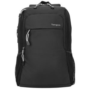 "MOCHILA 15,6"" INTELLECT ADVANCED"
