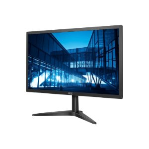 "MONITOR AOC 21,5"" LED"