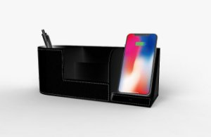 CARREGADOR SMART ORGANIZER