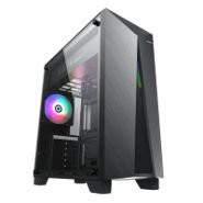 PC GAMER GLADIATOR BRUTUS I310G.M8.S512.NV165