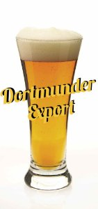 KIT DORTMUNDER EXPORT