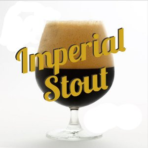 KIT IMPERIAL STOUT