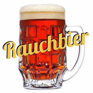 KIT RAUCHBIER