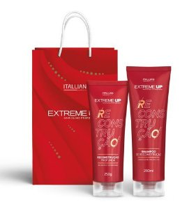 KIT HOME CARE - Extreme-UP