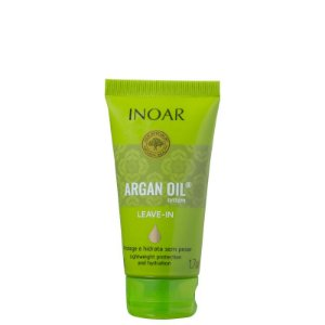 ARGAN LEAVE-IN 50 GR INOAR