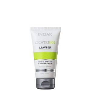 CICATRIFIOS LEAVE-IN 50 ML