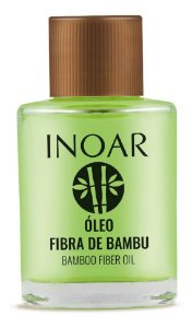 OLEO RESISTANCE FIBRA DE BAMBU INOAR 7 ML