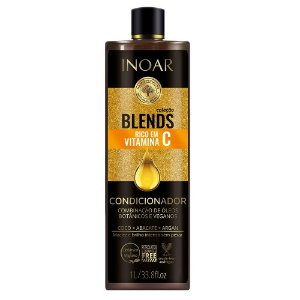 INOAR BLENDS CONDICIONADOR LT