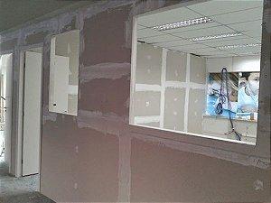 parede-de-drywall-NA-ZONA-NORTE