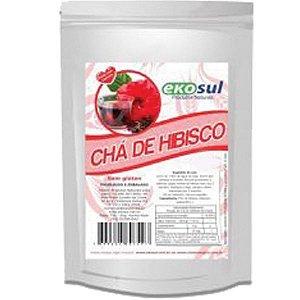Hibisco Flor 80g