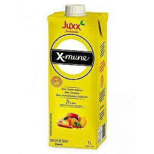 Suco X_Mune Juxx 1L