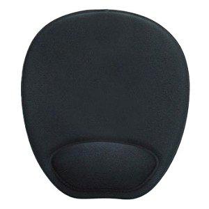Apoio Ergonômico De Punho Para Mouse MousePad 1098 Work Class