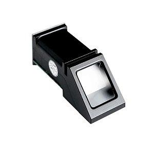Leitor/Sensor Biométrico - Impressão Digital