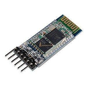 Módulo Bluetooth HC 05