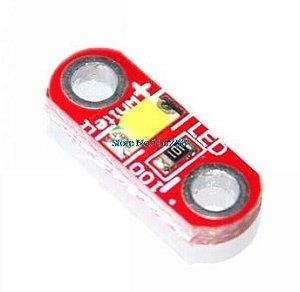 LED para Lilypad - 5 Leds