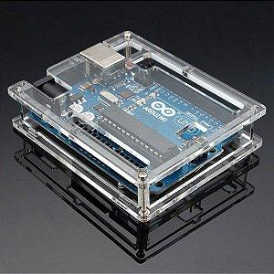 Case para Arduino UNO