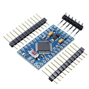 Arduino Pro Mini - 5V